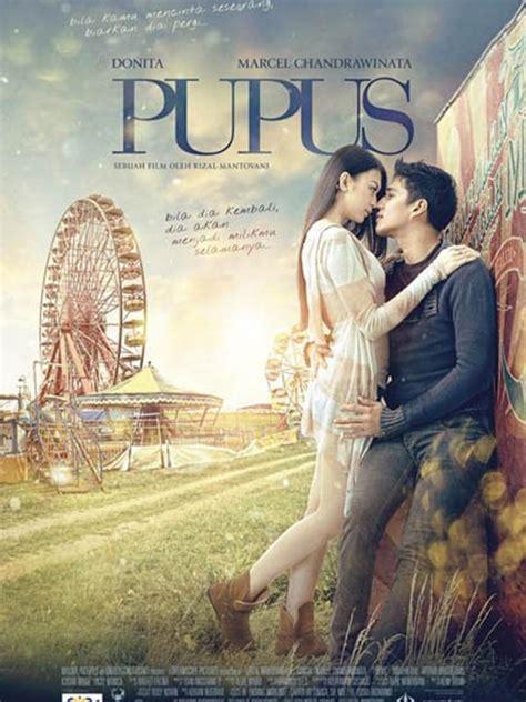 film tersedih baru film tersedih di indonesia 2013 film film bertemakan