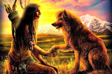 test animale totem il lupo animali totem simbologia e significato