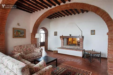 toscana home interiors toscana home interiors best free home design idea
