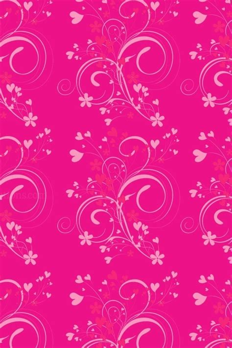 girly wallpaper for samsung s4 girly wallpapers for iphone 5s wallpapersafari