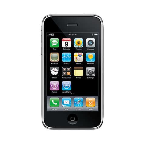 Hp Iphone 3gs 32gb jual iphone 3gs 32gb tranz hp