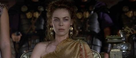 gladiator film actress 1000 images about movies on pinterest ancient greece