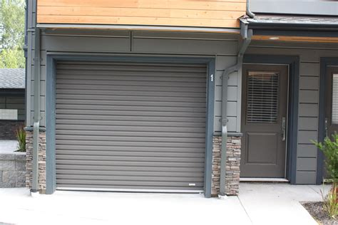 Residential Garage Door Photos Smart Garage Smart Garage Doors