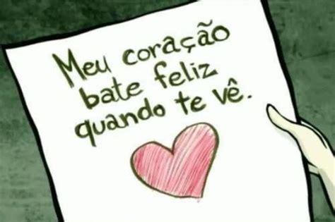 imagenes de amor y amistad en portugues status de namorados frases imagens e mensagens