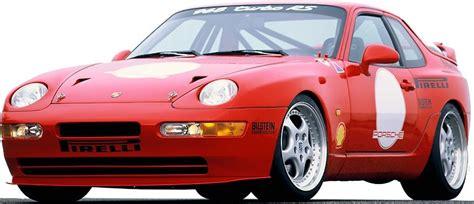 Porsche 914 924 944 951 968 1969 1995 Factory Service