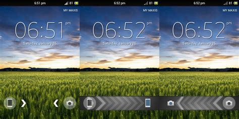 widgetlocker apk android widgetlocker lockscreen apk bestvoni