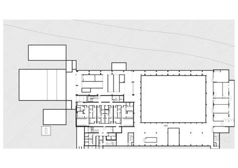 vasco de gama brescia novo centro de nata 231 227 o na brescia camillo botticini