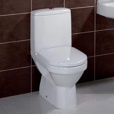 Bath Showers Uk cersanit olimpia toilet seat ams plumbers merchants