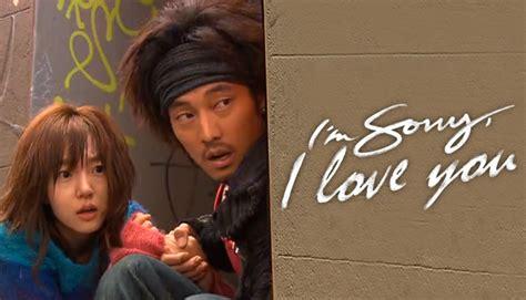 judul film drama korea sedih 5 drama korea legedaris paling sedih yang dijamin membuat