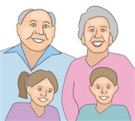 clipart nonni nonni clip condividilo afpilot