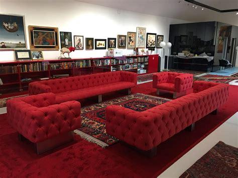 poltrone relax divani e divani divani su misura e poltrone relax produzione e vendita