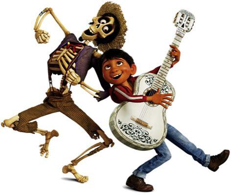 imagenes de calaveras rancheras coco muertos mariachis y bad hombres en la nueva