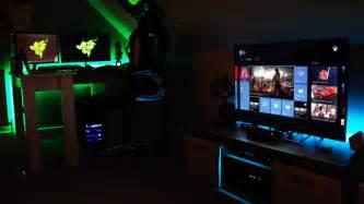 room tv setups setup home design