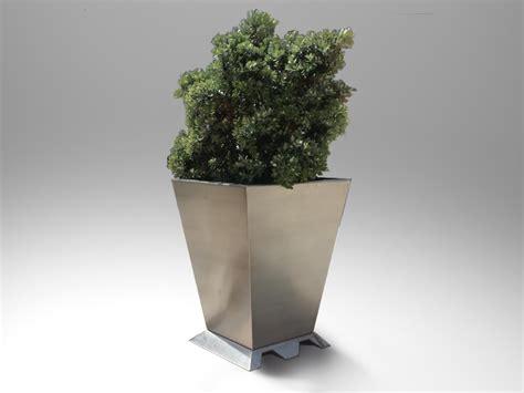 vaso arredo vaso per arredo urbano accessori per arredo urbano