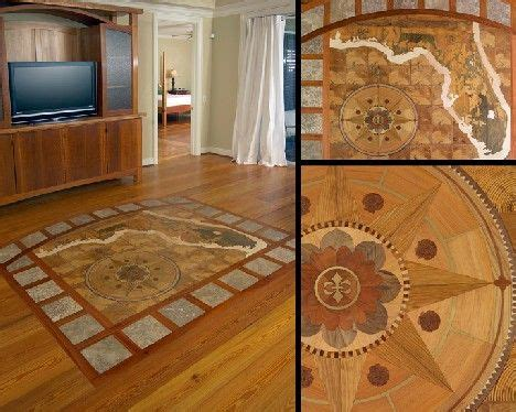 National Wood Flooring Association by The World S Catalog Of Ideas