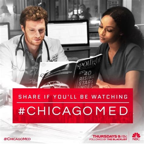 celebrity laundry recap chicago med recap live season 2 episode 3 quot natural