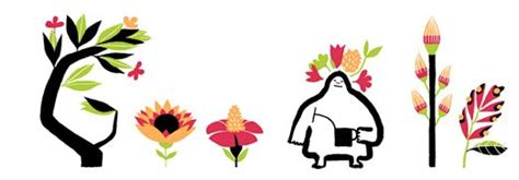 spring equinox google doodle when does the season really happy persian new year chbe graduate students council