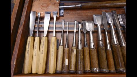 woodworking crazy sharp tools japanese sharpening