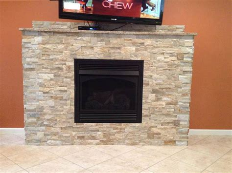 tiled fireplace surround tile marble project gallery universal marble tile inc
