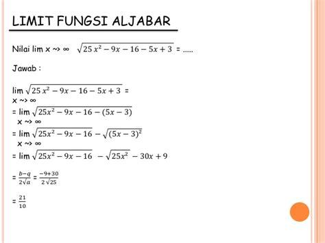 Tabung Dengan Ukuran Diameter 7 Tinggi 21 matematika pak samen