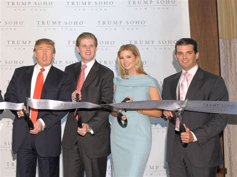 donald trump business a look at trump s business empire in the united states