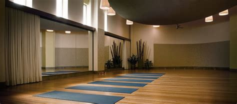 upscale boston 2 bedroom apartment yoga studio pilates brickell gyms in brickell yoga brickell equinox