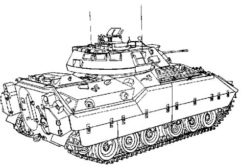 army coloring pages online military coloring pages coloring pages to print