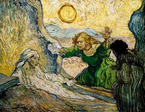 vincent van gogh 3822812188 vincent van gogh raising of lazarus after rembrandt saint r 233 my may 1890 van gogh