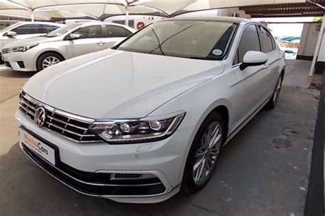 automobile air conditioning service 1999 volkswagen passat electronic throttle control 2017 vw passat 2 0tdi executive r line sedan diesel fwd automatic cars for sale in