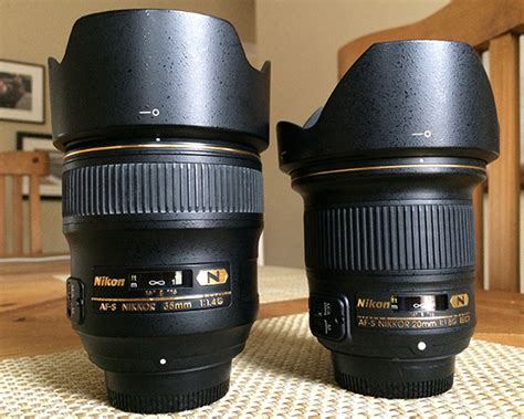 Nikon Af S 20mm F nikon 20mm f 1 8 g review by nic coury the photo brigade