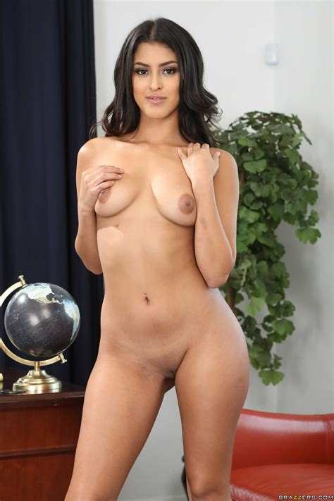 Two Hot Girls Are Being Very Naughty Photos Sophia Leone