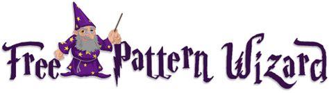 free pattern wizard stitchboard com free pattern wizard and free pattern downloads