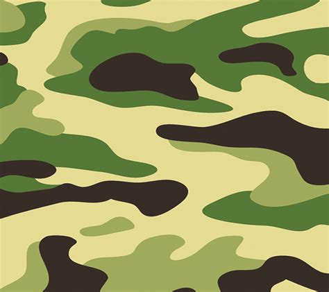 green camo green camouflage wallpaper pictures to pin on pinterest