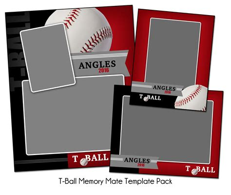 top result t ball lineup template unique free baseball roster and