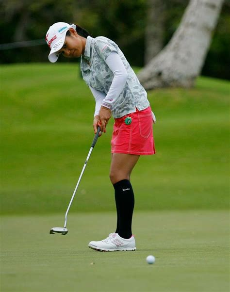 Knee Mizuno 667 34 best goofy golf images on golf