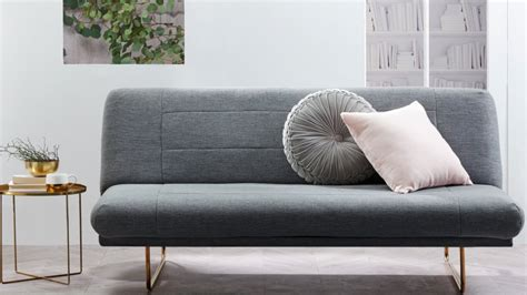 click clack sofa bed futon click clack sofa bed