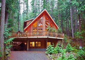 Mount Baker Cabin Rentals by Mt Baker Cabin Rentals Washington More Pictures 1119