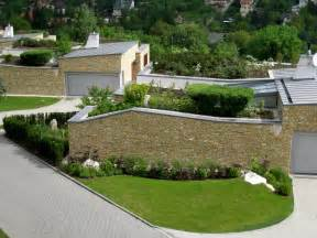 roof garden design creative urban roof gardens designs wallpapers hd photo
