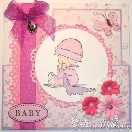 Baby Shower Sentiments by Baby Shower Card Sayings Baby Shower Ideas