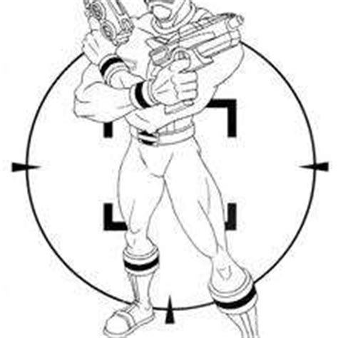 laser gun coloring page gun coloring pages reading learning videos for kids