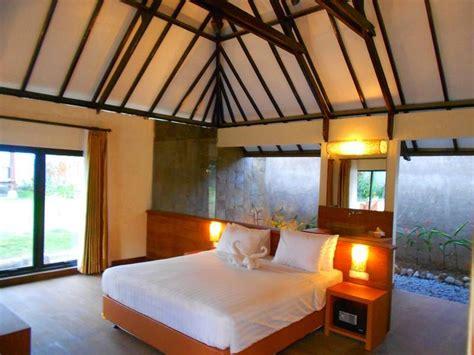 Blender Murah Di Malang daftar hotel murah di malang update terbaru 2018 yoshiwafa