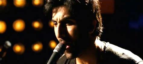 rockstar 2011 full hd movie 720p download sd movies point download junktion jo bhi main rockstar 2011 ft