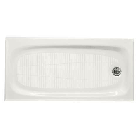 Shower With Bath Base 100 shower with bath base composite shower bases