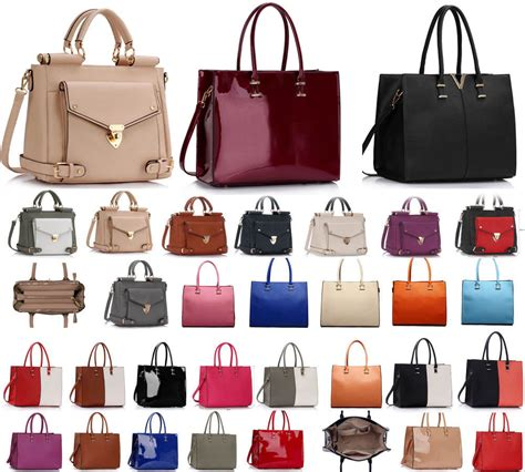 S Bag Fashion s large designer fashion tote bags shoulder