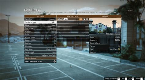 gta online tutorial how to complete gta v pc how to mod your rp level tutorial grand