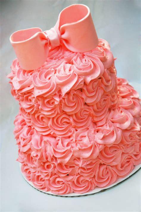 Baby Shower Cake Price List by Baby Shower Cakes Columbus Ohio Custom Cake Delivery Columbus Ohio