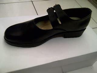 Sepatu Bata Paskibra equipment konfeksi sepatu paskibra