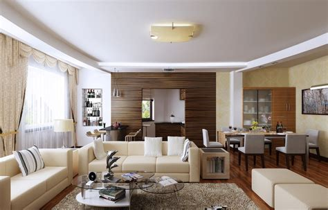 home design services hire interior designer hongyi