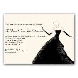 Bling Wedding Programs 50 Best Images About Dress Code On Pinterest Black Tie Party Southern Proper And Smart Casual