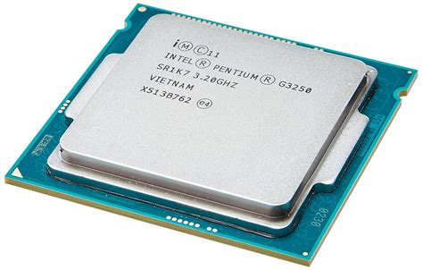 Prosesor Pentium related keywords suggestions for pentium chip